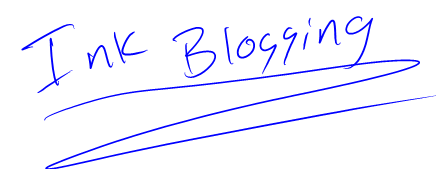 Ink Generated with Ink Blog Plugin - http://www.edholloway.com